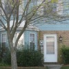 Exceptionally Nice, Great Location Too - Mountain Village - Sweet Bay - Frederick, MD