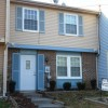 Can't Believe Your Eyes - Glade Towne T-Home-Savannah Ct.