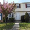 Convenient to Shopping, Ft. Detrick - Consett Pl., Frederick, MD
