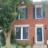 Whittier Community-W. Palace Green-Stylish 3 Level TH w/Community Pool