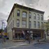 SoMa Apartments- Historic Downtown Frederick