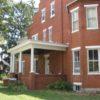 Frederick City Apartment - 1BR+Den